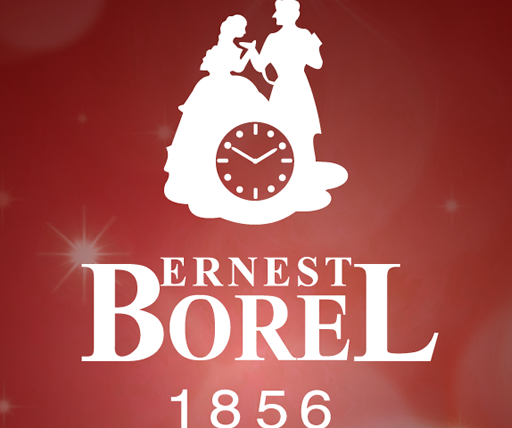 Ernest-Borel-watches