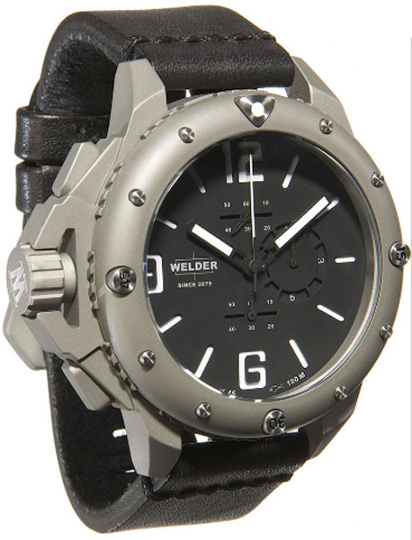 welder-watches