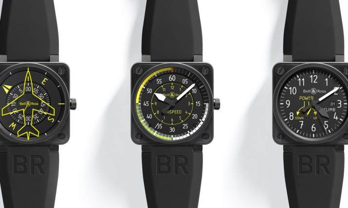 Bell-&-Ross-BR-01-Climb-Watches