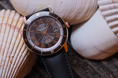 Cariter-Ronde-Watches