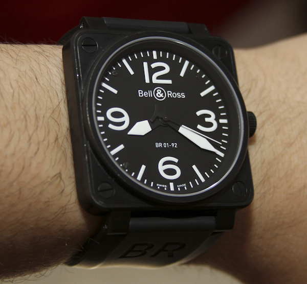 Bell-Ross-BR-01-92-Carbon-12