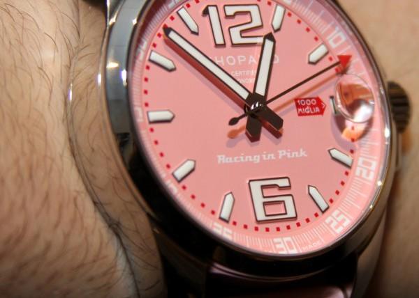 Chopard-Miglia-Gran-Turis-Watches