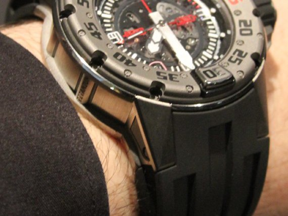 Richard-Mille-RM028-watch-31