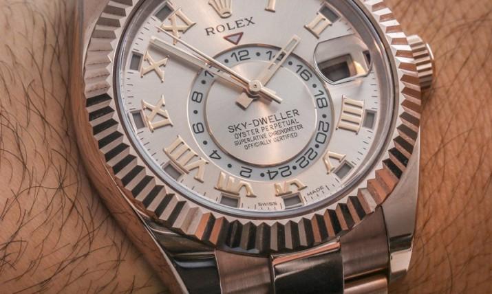 Rolex-Sky-Dweller-326935-rose-gold-white-gold-aBlogtoWatch-1