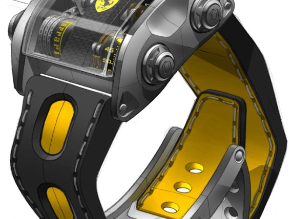 cabestan-winch-vertical-tourbillon1