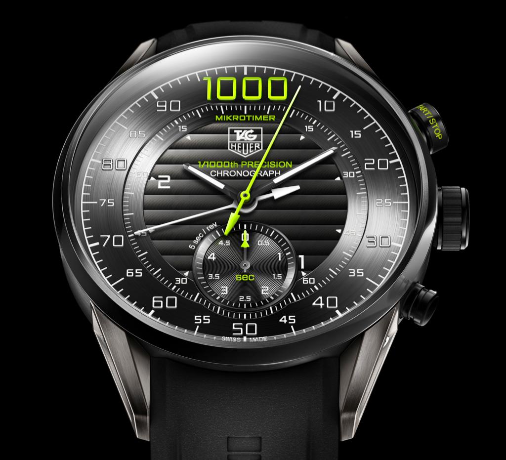 TAG-Heuer-Mikrotimer10001