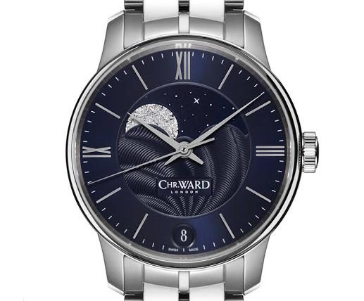 Christopher-Ward-C9-Moonphase-01