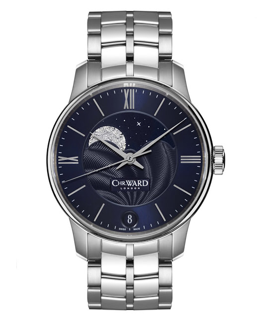 Christopher-Ward-C9-Moonphase-01