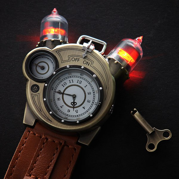 tesla-watch-with-steampunk-aesthetic-has-nothing-to-do-with-elon-musk-video-99368_1