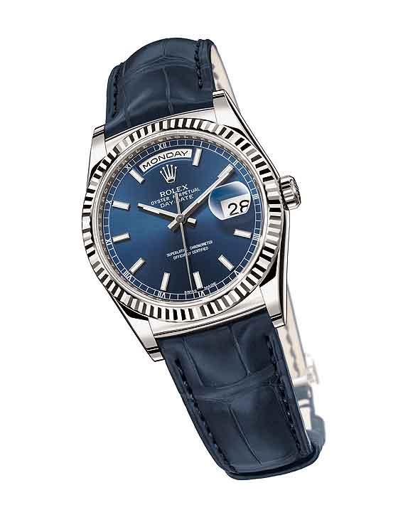 Rolex_Day-Date-White_gold_Blue_560