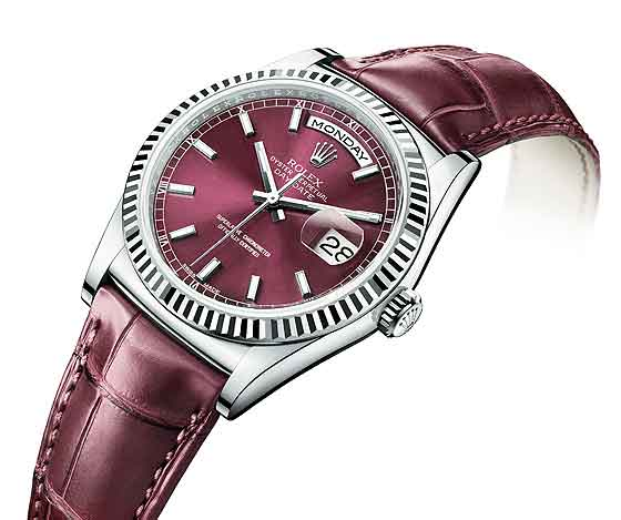Rolex_Day-Date_White_gold-Cherry_560