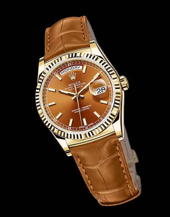 Rolex_Day-Date_Yellow_gold-Cognac-560