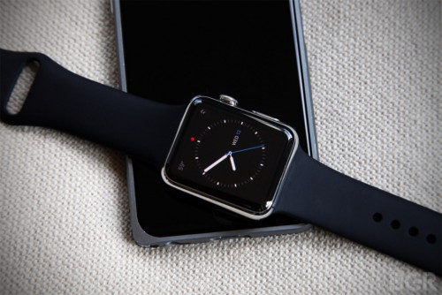 Apple Watch Needs To Independent Without Connect The Iphone