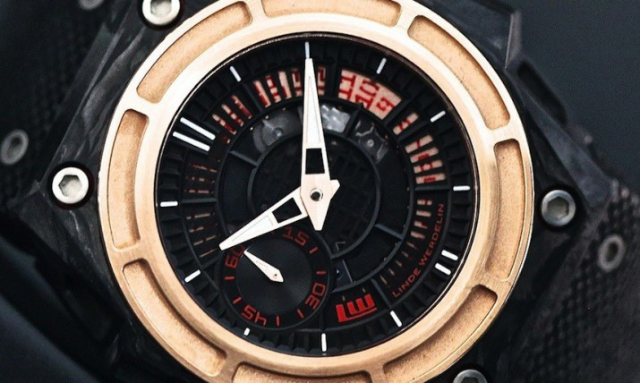 LW Vintage watch 2016 02