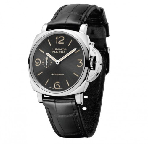 Panerai Luminor Due PAM674