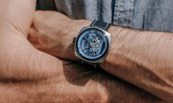 Egard-Watches-1-e1479714421503