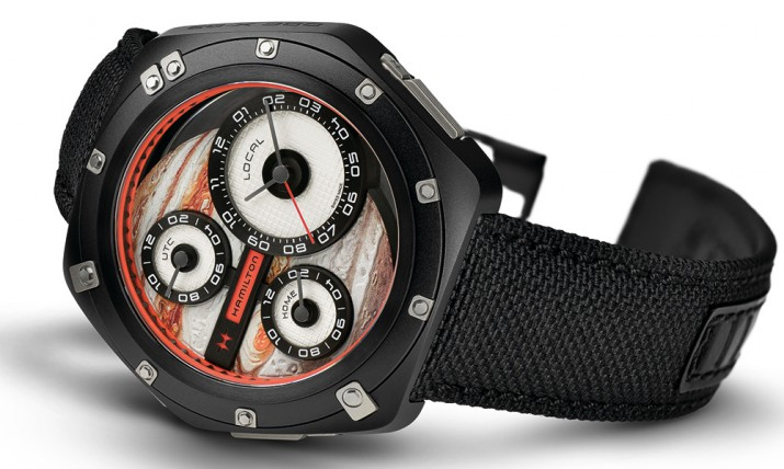 Hamilton-ODC-X-03-Watch-3