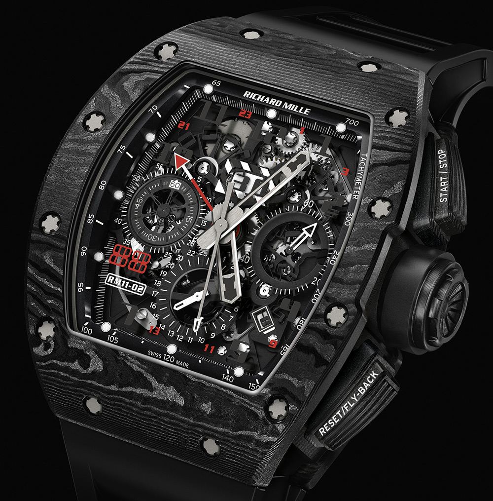 Richard-Mille-RM-11-02-Automatic-Flyblack-Chronograph-Dual-Time-Zone-Jet-Black-Limited-Edition-1