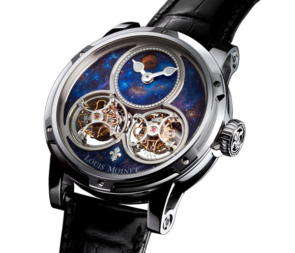 louis-moinet-sideralis