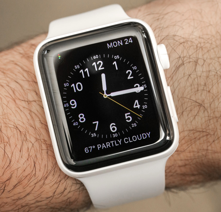 Apple-Watch-Series-2-Edition-White-Ceramic-aBlogtoWatch-22