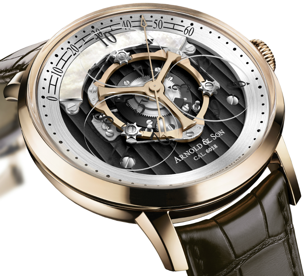 Arnold-Son-Instrument-Collection-Golden-Wheel-aBlogtoWatch-1