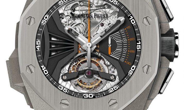 Audemars-Piguet-Royal-Oak-Concept-Minute-repeater-acoustic-watch-1