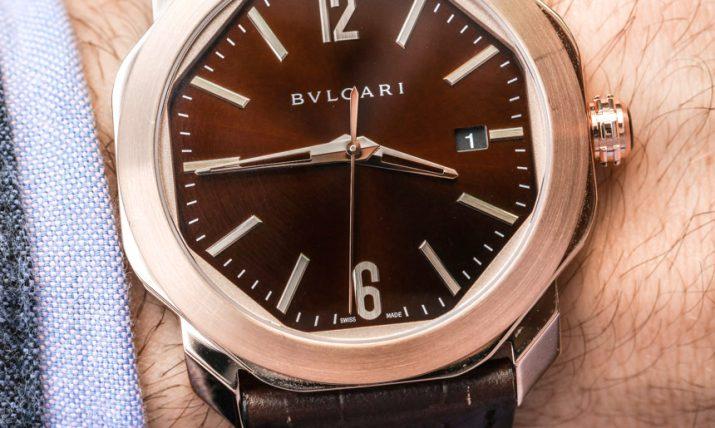 Bulgari-Octo-Roma-aBlogtoWatch-15