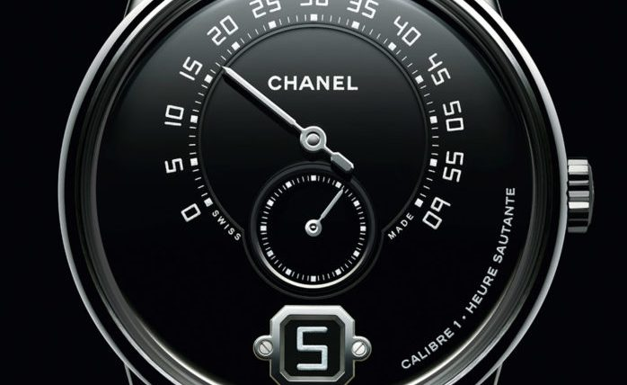 Chanel-Monsieur-watch-platinum-2017-3-698x1024