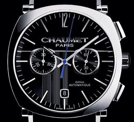 Chaumet-Dandy-Chronograph-11