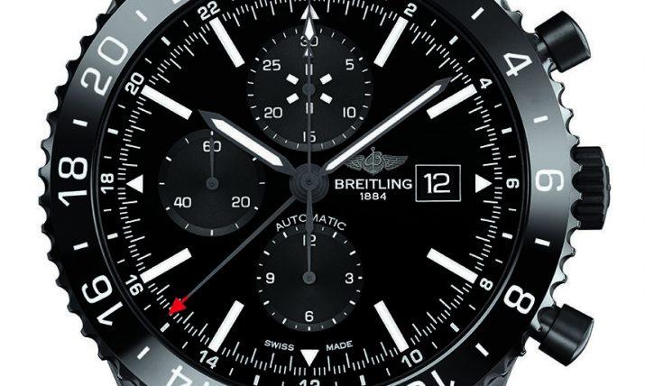breitling-chronoliner-blacksteel-e1473758751447