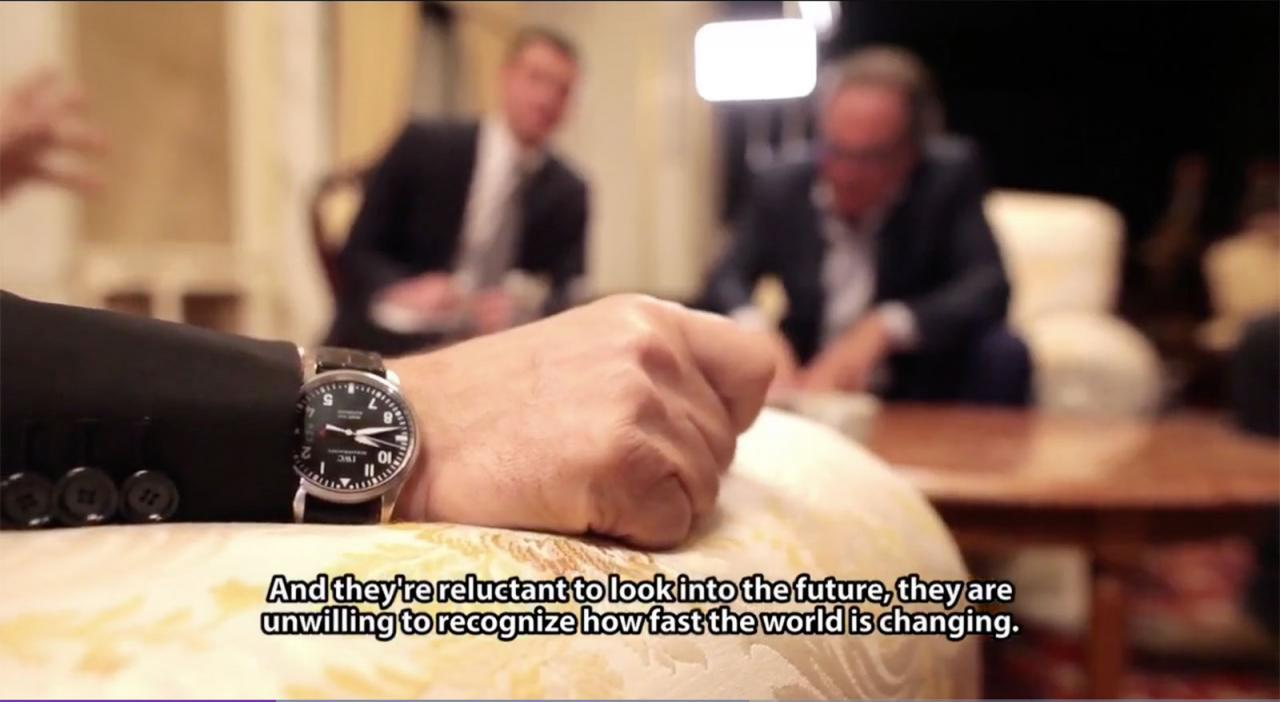 How Much Watch Spotting His Iwc Mark Xvii And Vladimir Putin Replica Watches Free Shipping Swiss Designer Watches For Men
