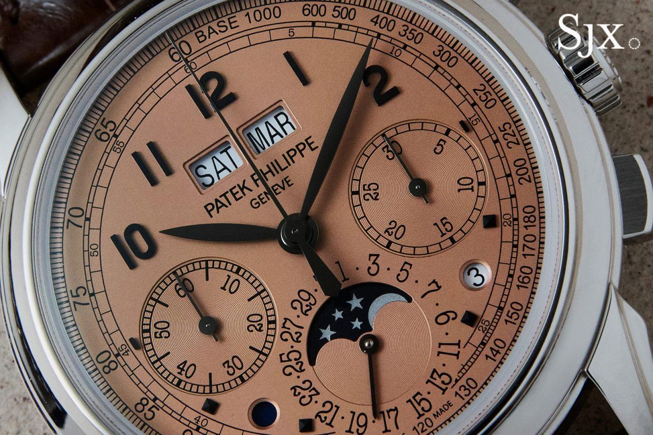 Patek-Philippe-5270P-salmon-dial-Pt-2