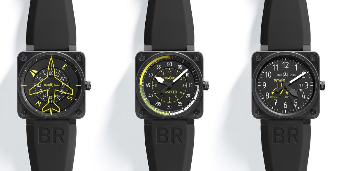 Bell-&-Ross-BR-01-Climb-Watches