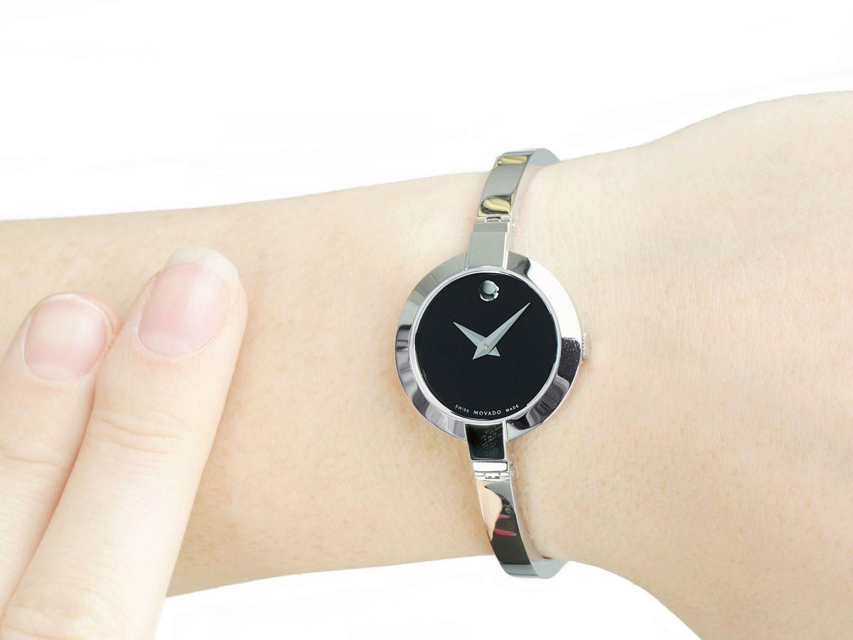 Movado-Bela-Watches