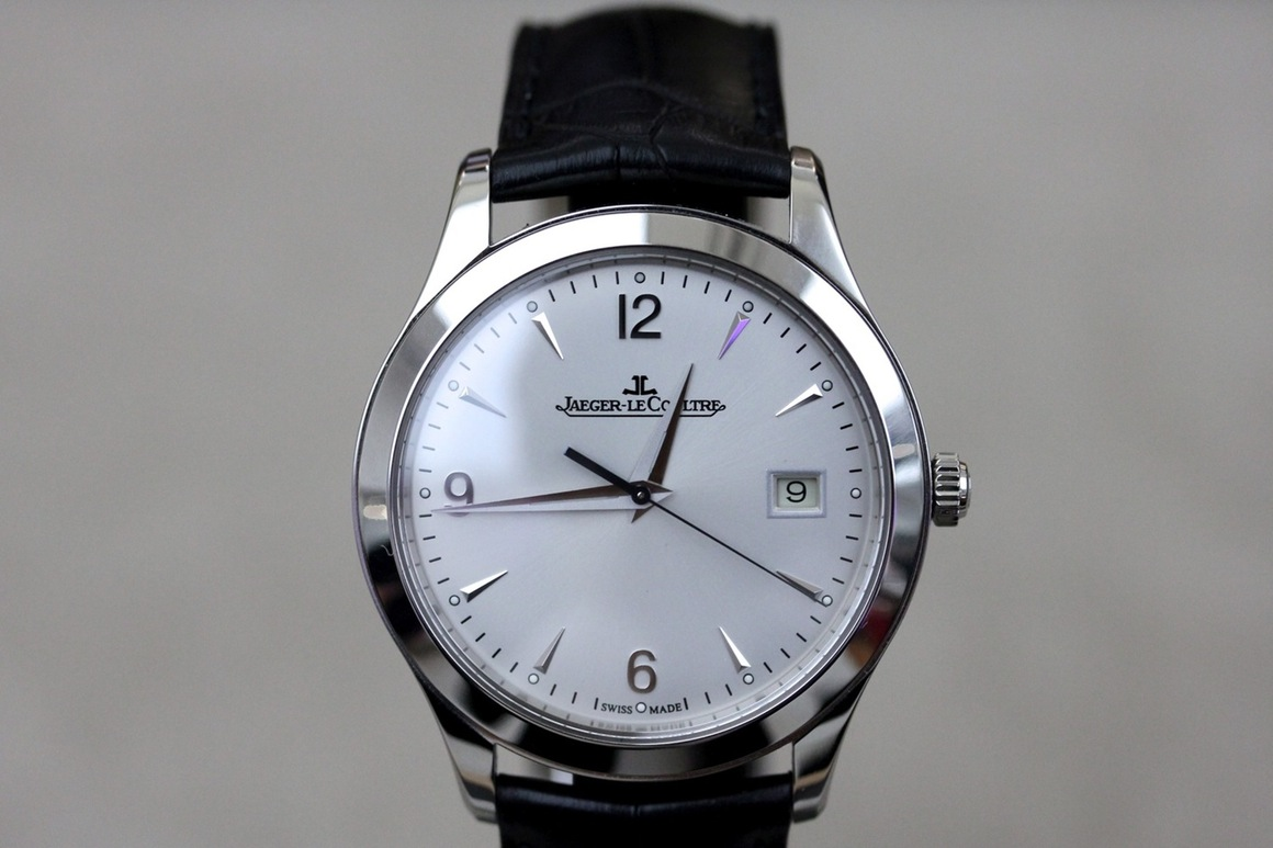 Jaeger-LeCoultre-Master-Control-Watches