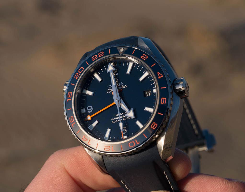 Omega-Seamaster-Planet-Ocean-GMT-1-3