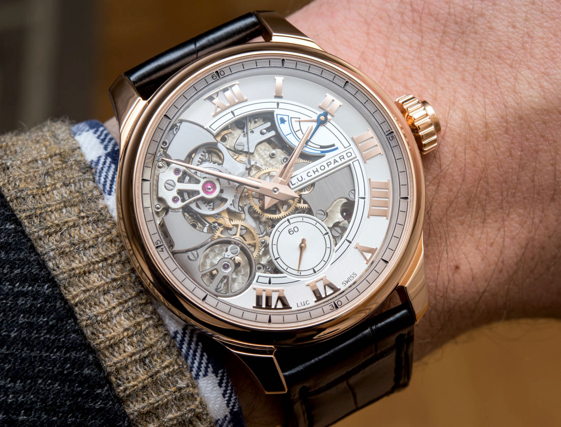 Chopard-LUC-Full-Strike-Minute-Repeater-aBlogtoWatch-76