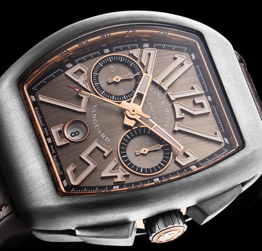 Franck-Muller-Vanguard-Chronograph-aBlogtoWatch-9
