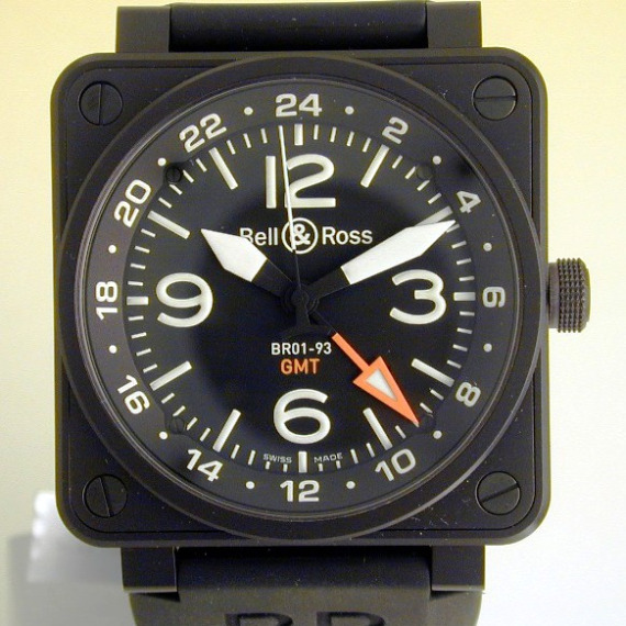br-01-93-gmt-front1