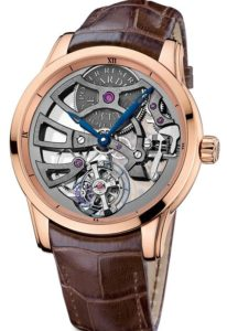 men-skeleton-watches