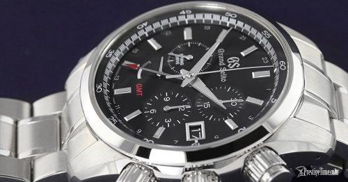 Grand-Seiko-Spring-Drive-Chronograph-GMT