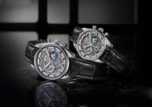 beautiful-and-cool-skeleton-watch