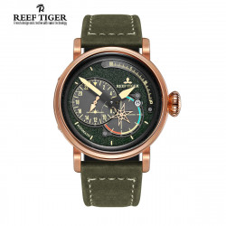 green-best-watch