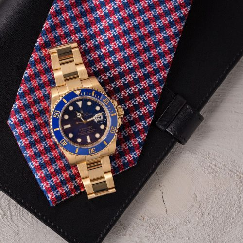 zRolex-Submariner-blue