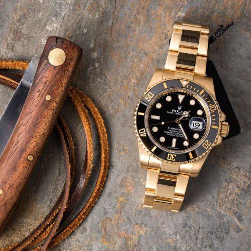 zRolex-Submariner-watches
