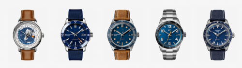 Christopher-Ward-Watches